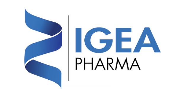 Igea Pharma AG