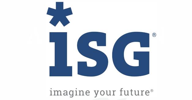 Information Svcs Group Inc.