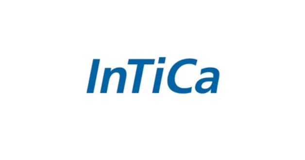 Intica Systems AG