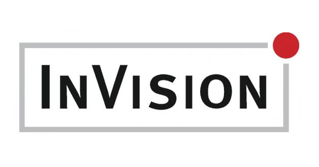 InVision AG