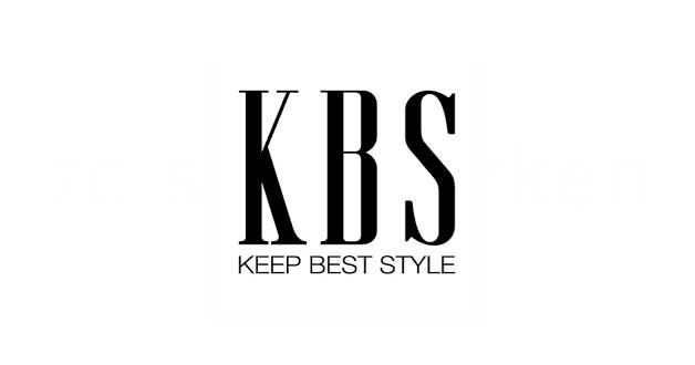 KBS Fashion Group Ltd.