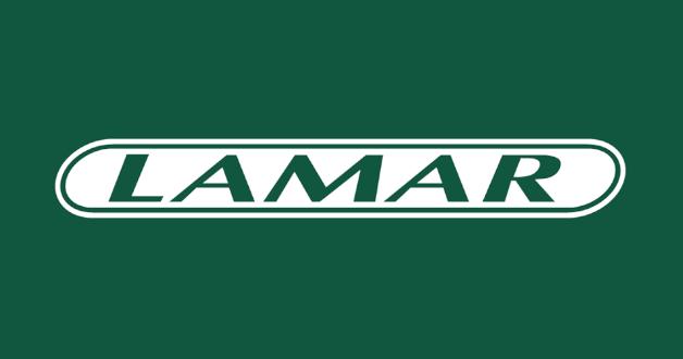 Lamar Advertising Co.
