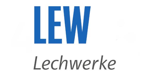 Lech-Elektrizitaetswerke AG
