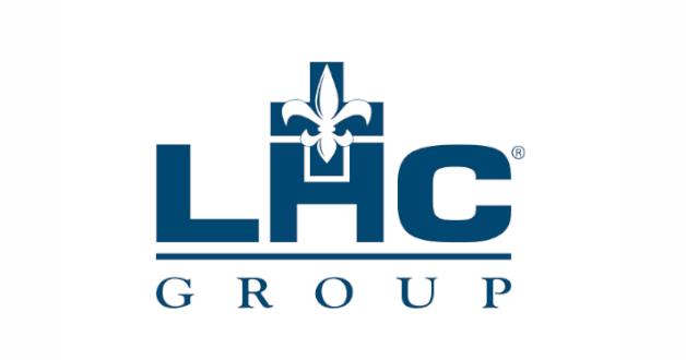 LHC Group Inc.