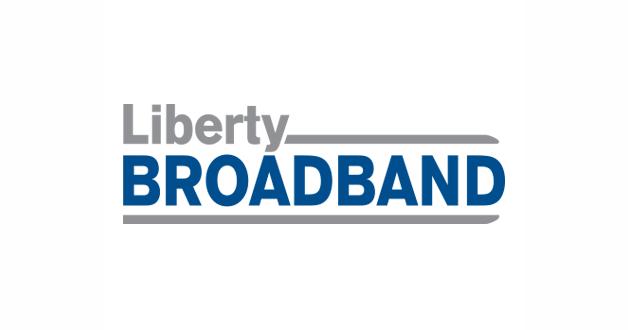 Liberty Broadband Corp