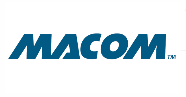 MACOM Technology Sol.Hldg.Inc.