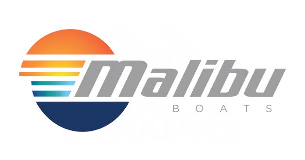 Malibu Boats Inc.