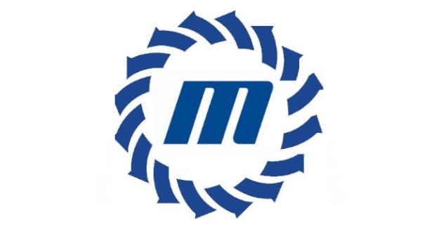 Matador Resources Co.
