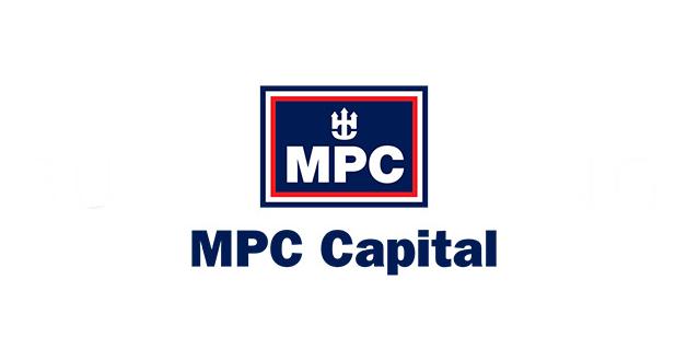 MPC Munchmeyer Petersen Capital