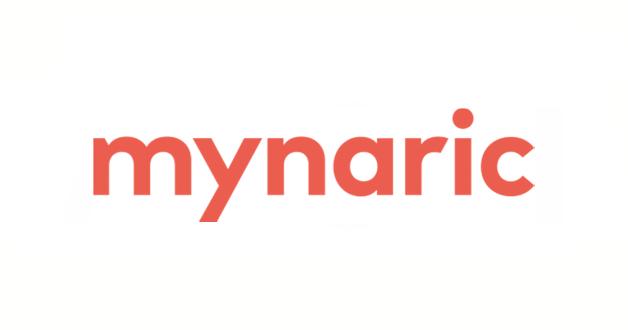 Mynaric
