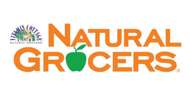Nat.Grocers by Vitamin Cottage
