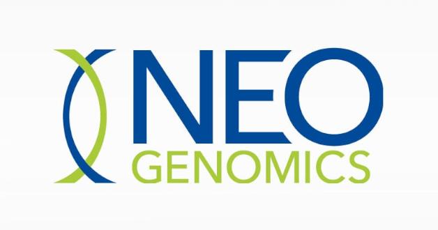 NeoGenomics Inc.