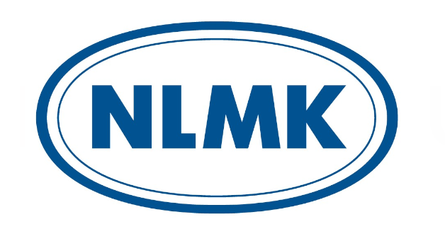 Novolipetsk Iron And Steel Corp