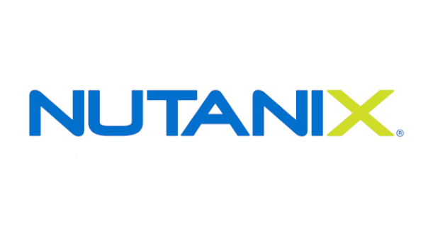 Nutanix Inc.