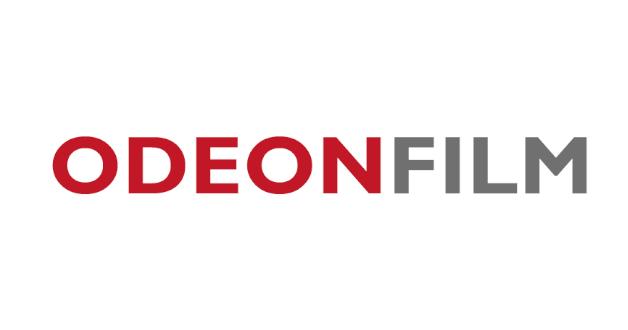 Odeon Film AG