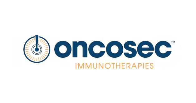 OncoSec Medical Inc