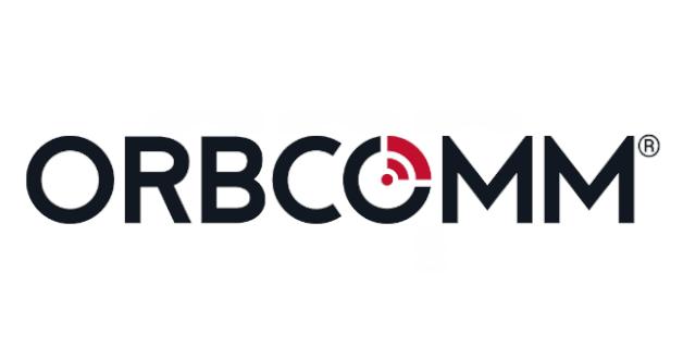 Orbcomm Inc.