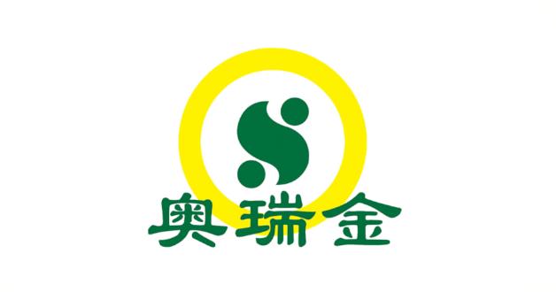 Origin Agritech Ltd.