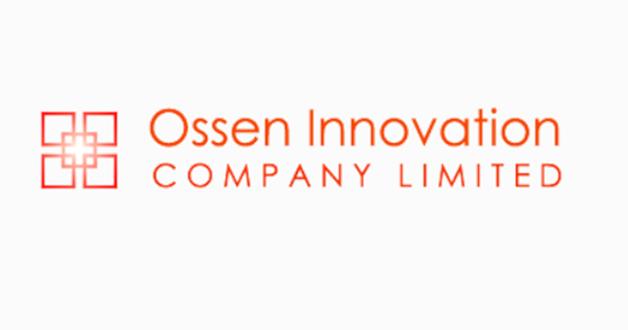 Ossen Innovation Co. Ltd.