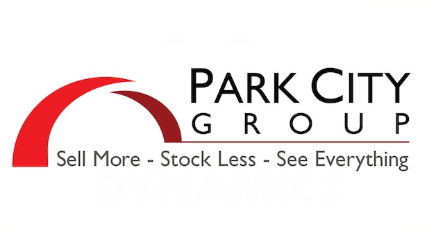 Park City Group Inc.