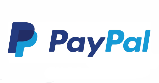 PayPal Holdings Inc