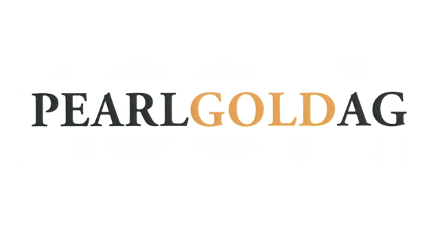 Pearl Gold AG