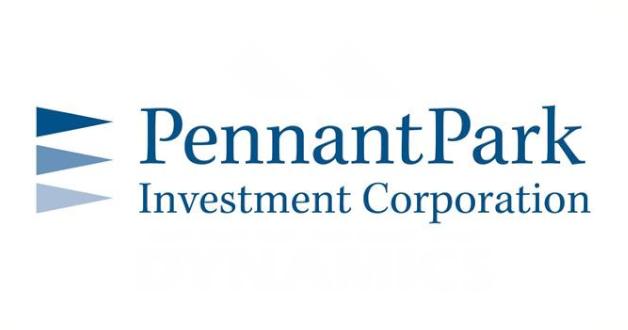Pennantpark Investment Corp.