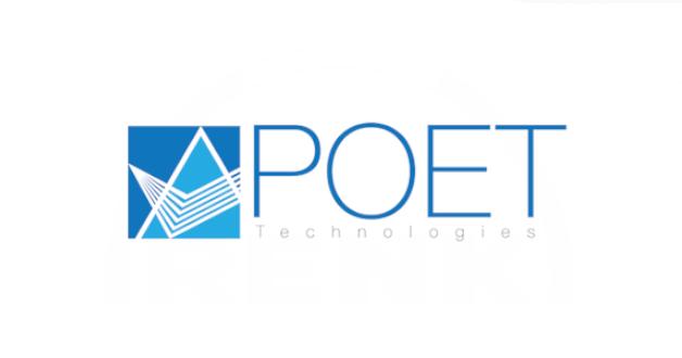 POET Technologies Inc