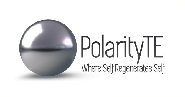 PolarityTE Inc.