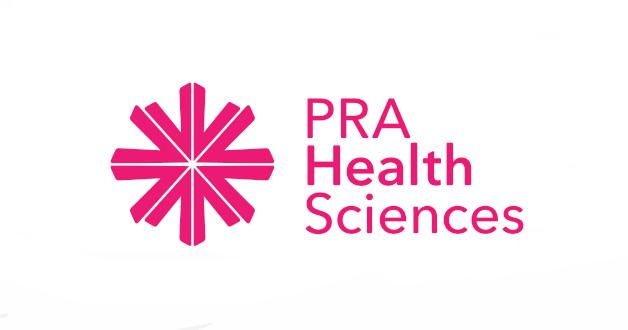 PRA Health Sciences Inc.