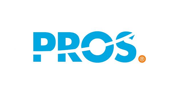 PROS Holdings Inc.
