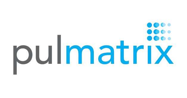 Pulmatrix Inc.