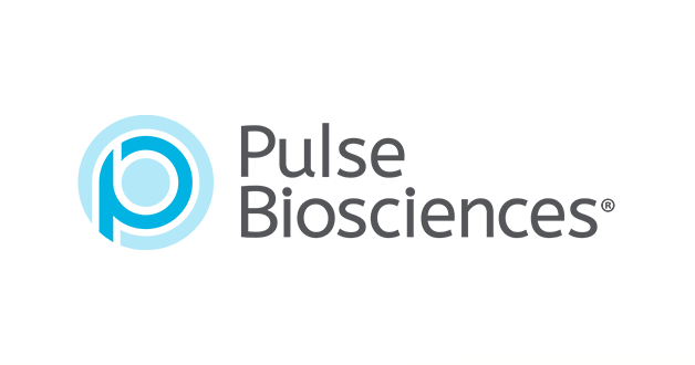 Pulse Biosciences Inc.