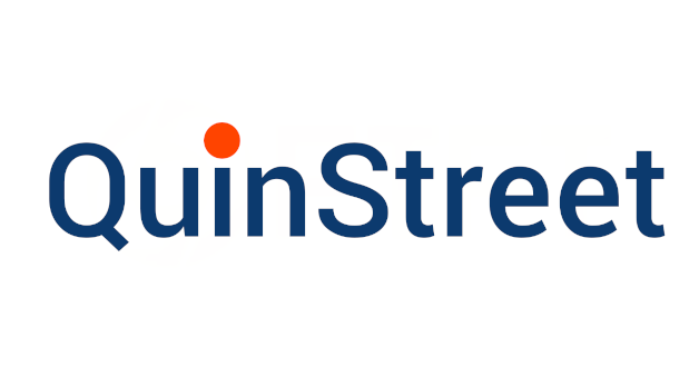 QuinStreet Inc.