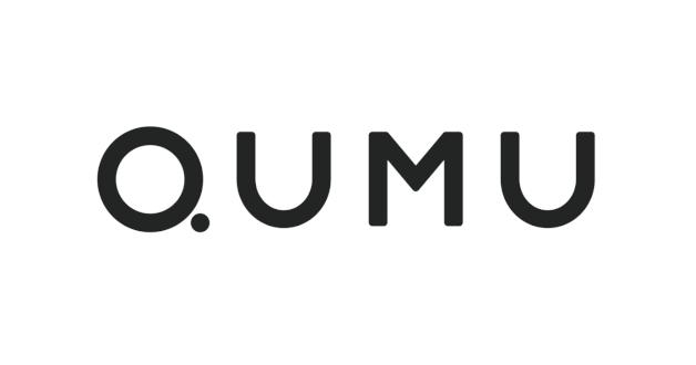 Qumu Corp.