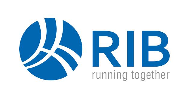 RIB Software AG
