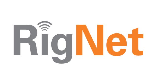 Rignet Inc.