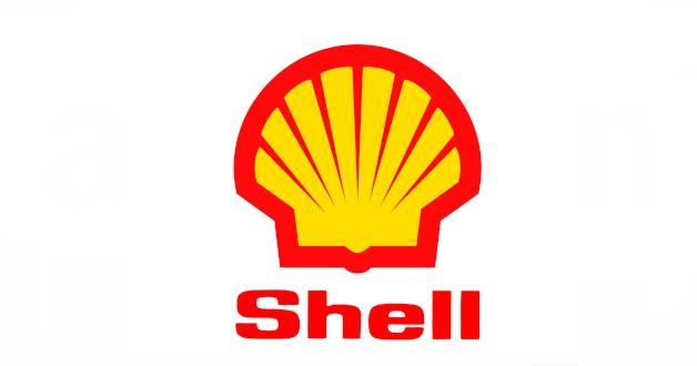 Royal Dutch Shell-A Plc