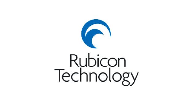 Rubicon Technology Inc.