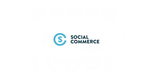 Social Commerce Group SE