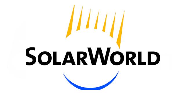 Solar World AG