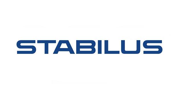 Stabilus SA