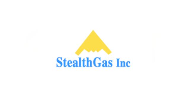 Stealthgas Inc.