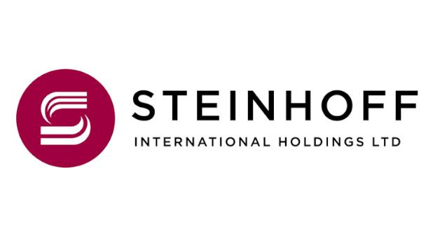Steinhoff International Holdings NV