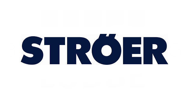 Stroer SE & Co. KGaA