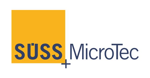 SUSS MicroTec SE