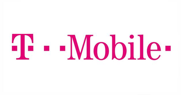 T-Mobile US Inc