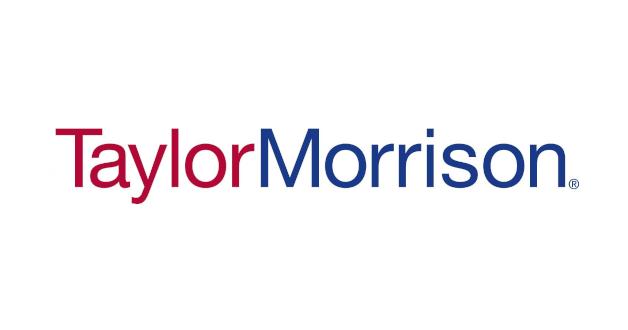 Taylor Morrison Home Corp.