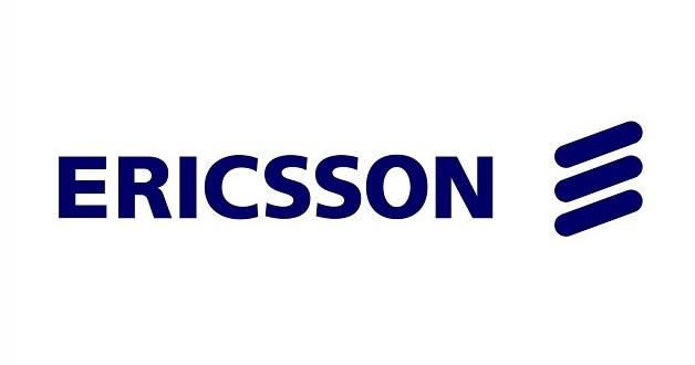 Telefonaktiebolaget L M Ericsson