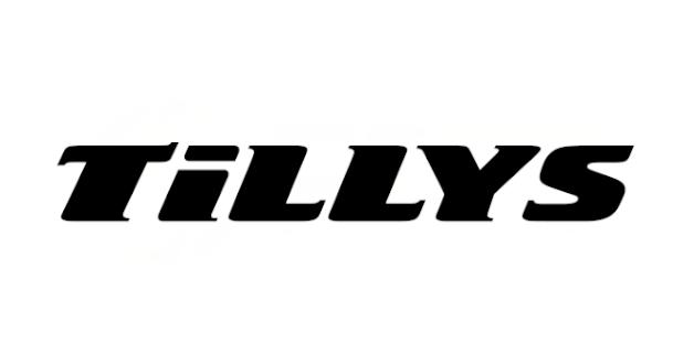 Tilly's Inc.